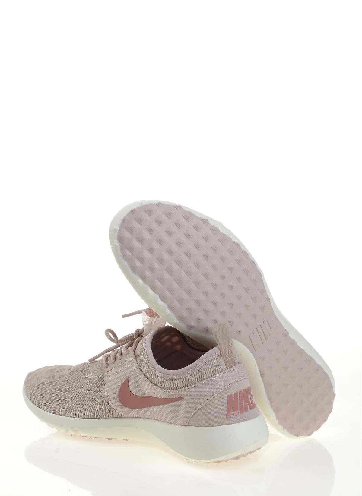 Anasayfa · Nike; Wmns Nike Juvenate. Son 0. Image Thumbnails · Image  Thumbnails · Image Thumbnails ...
